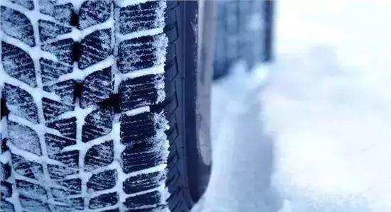 中国重汽高寒实验纪实片《傲寒勇者》今日上映