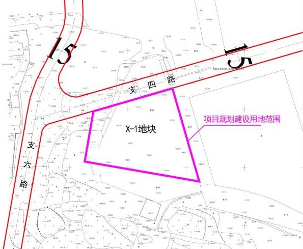 济南万达文旅城多所配建幼儿园规划有进展,属莲花山片区