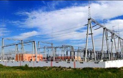 临沂辐射环境管理工作方案出炉 确保所有放射源均纳入管理