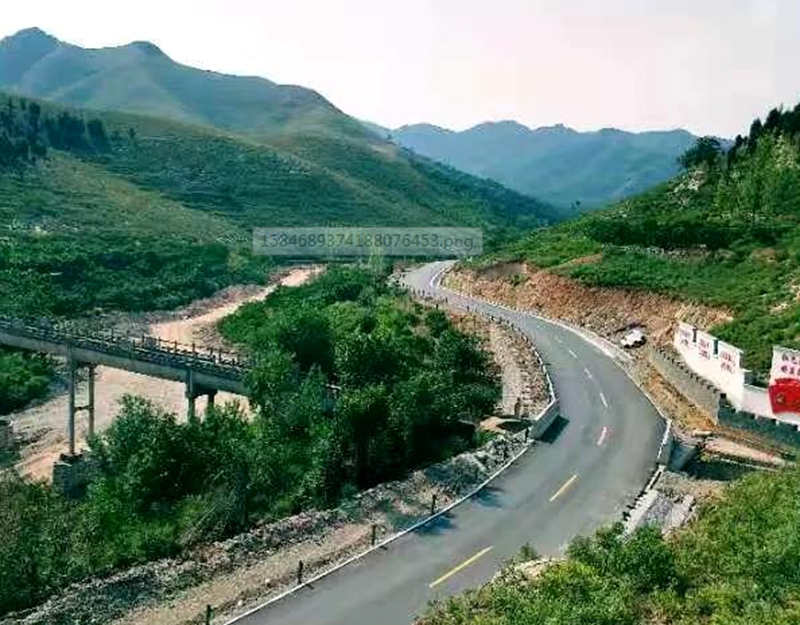 """临朐县交通运输局创新""""交通+""""模式助力优化营商环境"""
