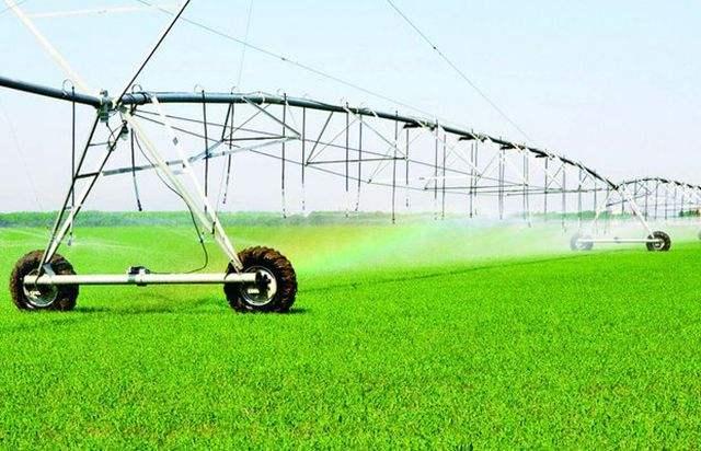 谢海燕:彰显绿色生产和消费依法治理新向标