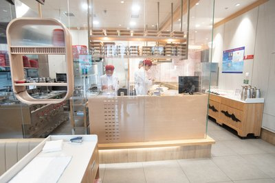 临沂推出8条措施助力餐饮企业复工复产
