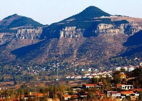 临沂市17家旅游企业获用工补贴134.82万元