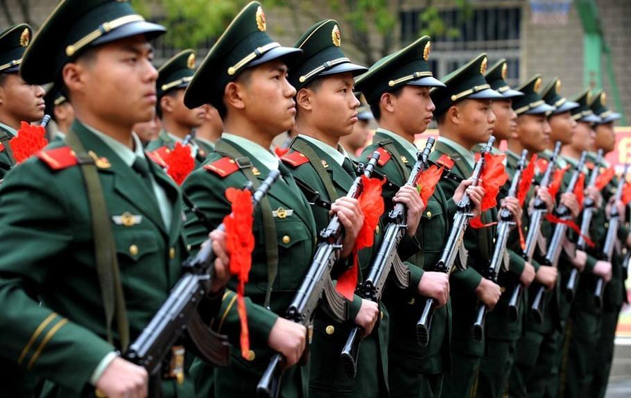 山东省实施退役军人职业技能提升行动计划