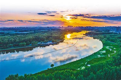 山东省出台大运河文化保护传承利用实施规划