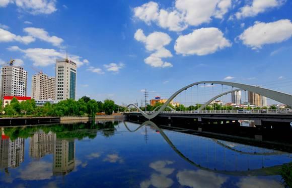 山东成立黄河流域城市文化旅游联盟