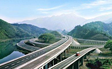 山东省交通运输厅全面加强当前交通运输安全生产工作