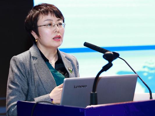 张瑾:我国长期护理保险制度试点成效、问题和建议