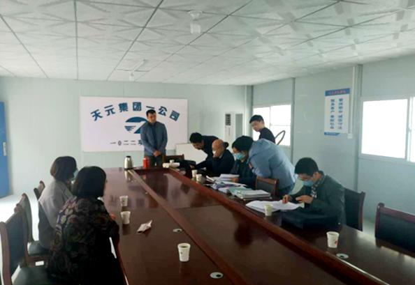 新泰:5月1日起农民工工资全面实行银行代发