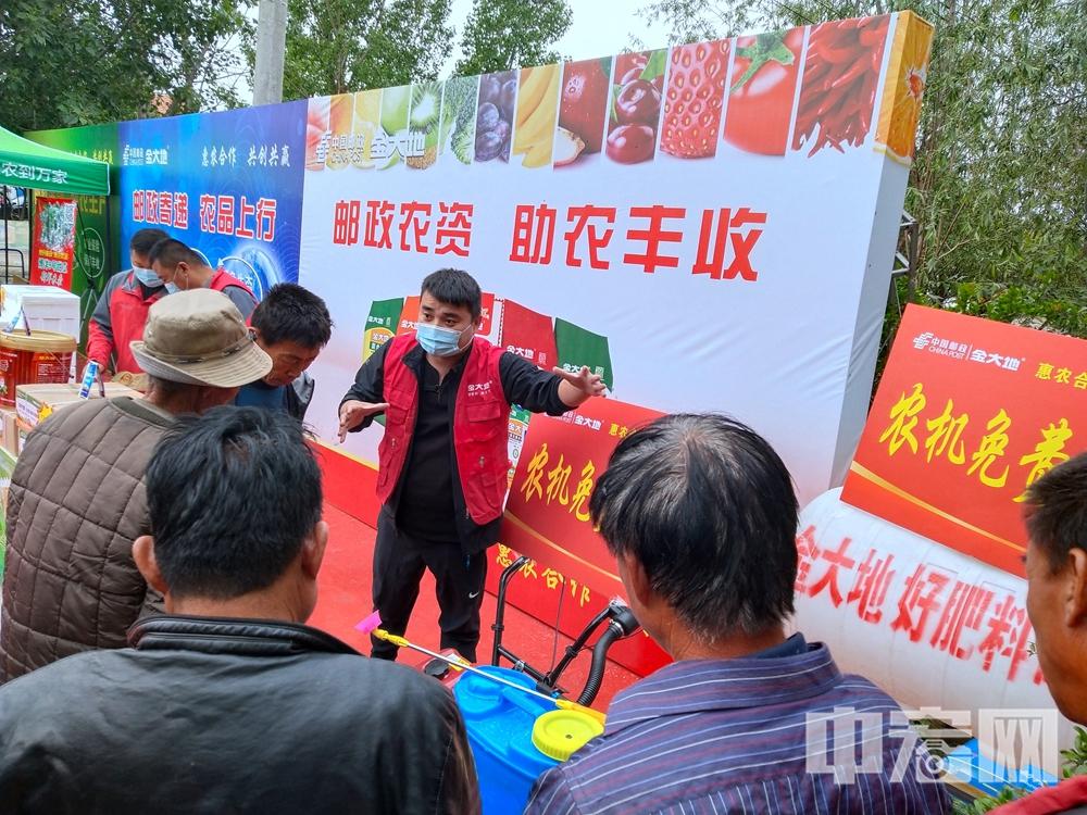 """20200511滨州市首个""""惠农合作""""服务点成立 (1).jpg"""