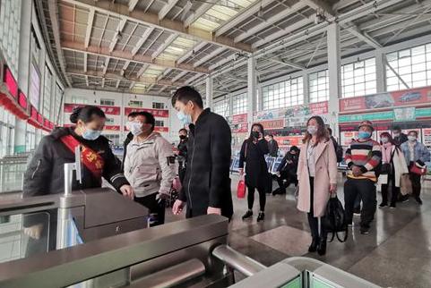 端午假期交运定制出行优惠加码 青岛至北京线停运