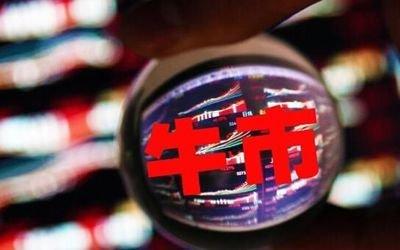 戴稳胜 赵子超:警惕牛市思维对实体经济发展的不良影响