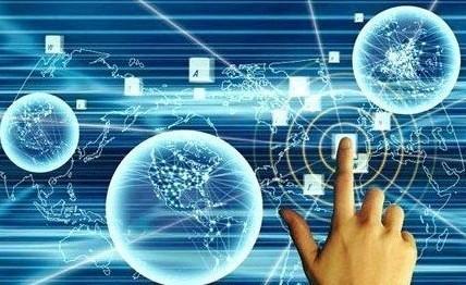 张鸿 柏露:夯实新一代信息技术与制造业融合发展根基