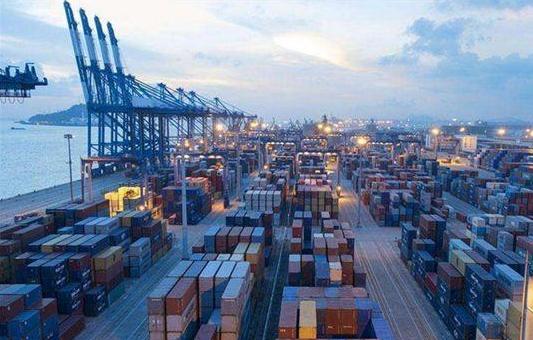 前8个月山东省实际使用外资增长18.2%