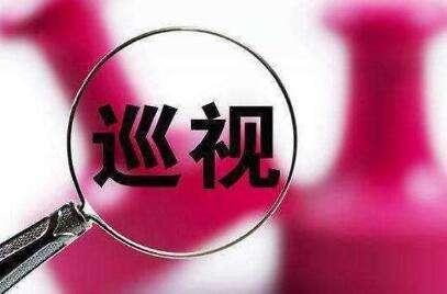 十一届山东省委第七轮巡视发现问题1112个