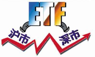 近两个月货币ETF吸金750亿   总规模大增55%