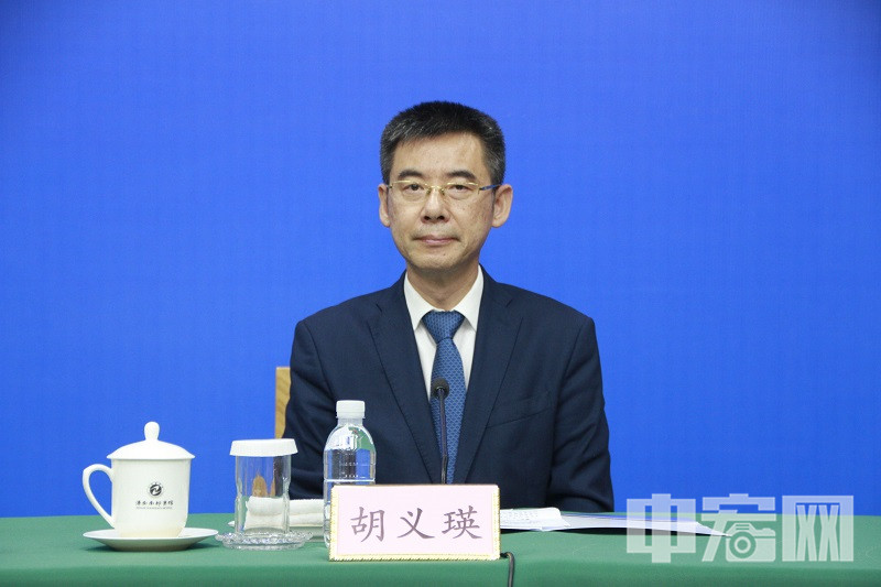 10月上旬 山东青岛将举办纪念博士后制度35周年系列活动