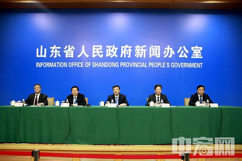 优化财政资源配置 山东加快财政资金股权投资改革