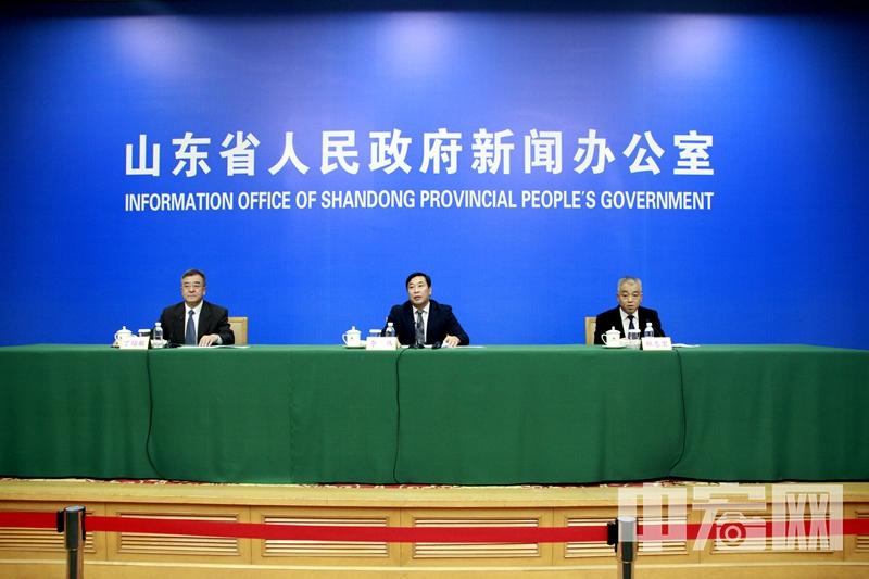 第三届山东粮油产业博览会将于10月11日在临沂举办!