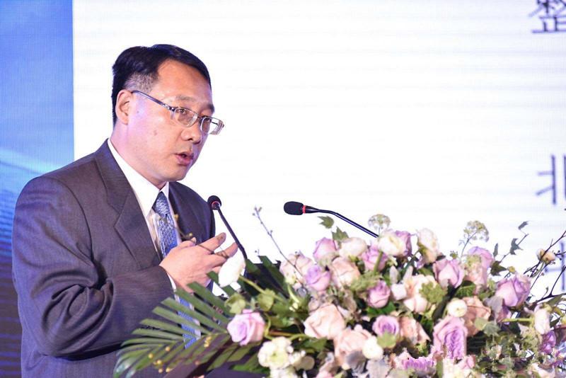 王福强访谈:协同培育三链融合 带动粤港澳协同发展