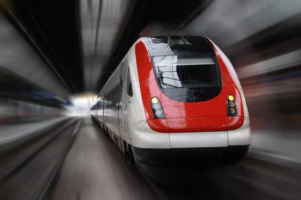 权威!国家发展改革委同意济南新建6条地铁