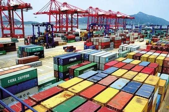 山东对进口货物核酸检测和预防性消毒实行最高限价