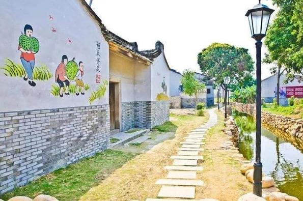 建设生态宜居乡村 山东完成农村人居环境整治三年行动任务