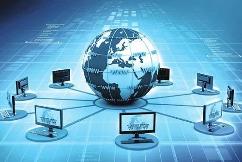 工信部支持山东创建工业互联网示范区