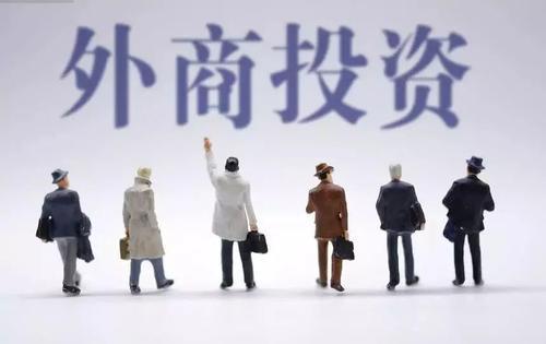刘向东访谈:以制度型开放与世界共赢新未来