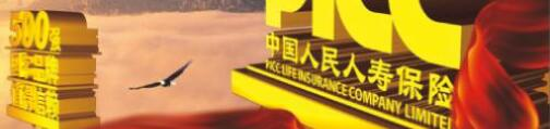 中国人保寿险用实际行动为脱贫攻坚全面胜利尽一份力