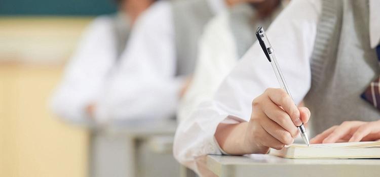 山东春季高考技能考试将开考 考生4月6日起可打印准考证