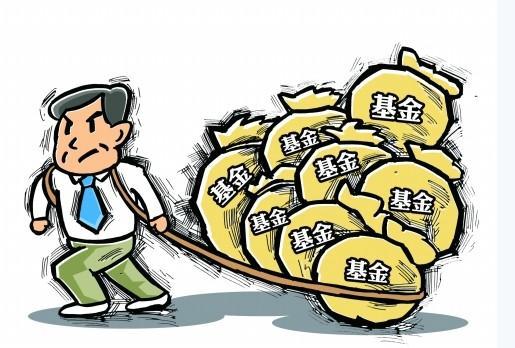 公募基金管理规模达21.78万亿元