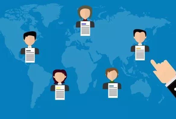 济南第十三批拔尖人才推荐选拔工作正式启动 增加青年人才选拔比例