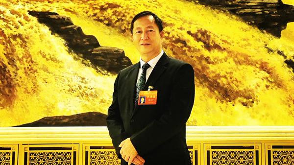 张士平:中宏(河南)产教融合专家咨询委员会首席专家