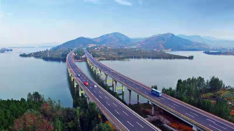 山东省交通运输厅采取有力措施 坚决防范交通运输安全生产事故