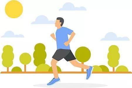 运动一定能增强免疫力吗?